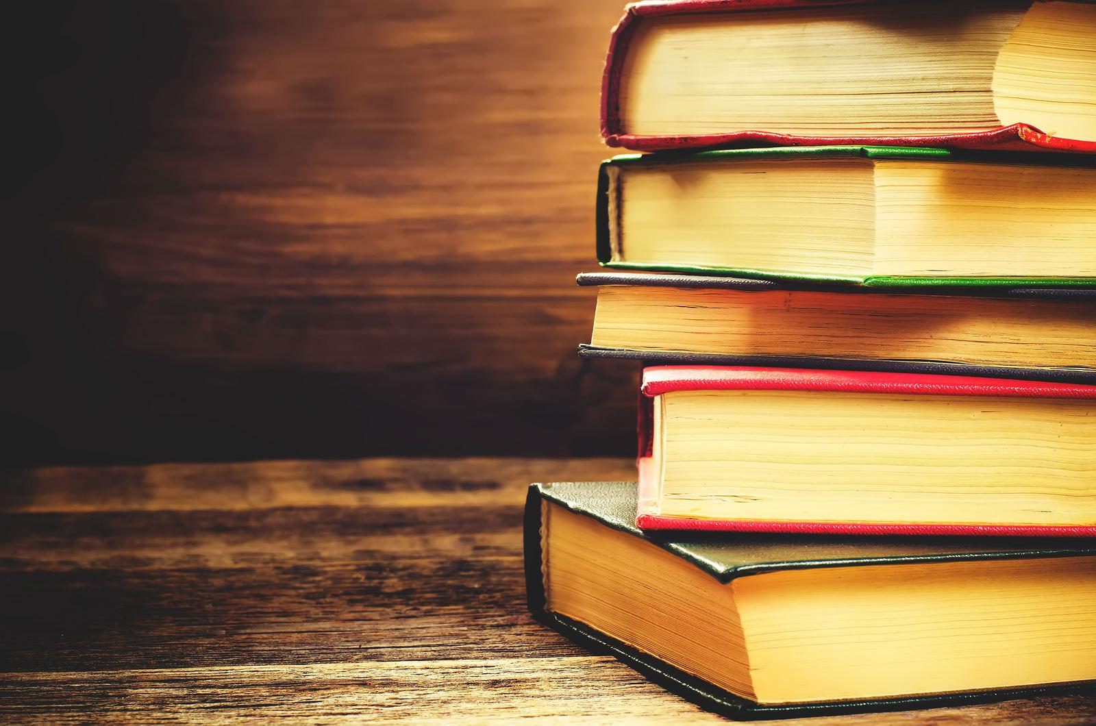 Kültür Kitapları