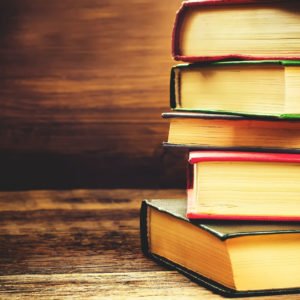 cihat-ayaz-yayın-dağıtım-kitap-satış-