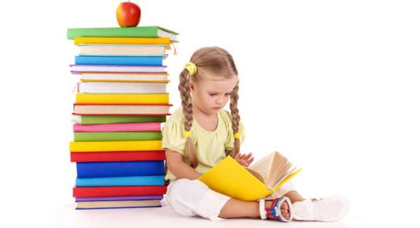 cihat-ayaz-kitap-çocuk-kitapları