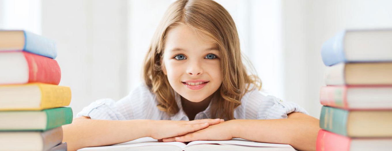 cihat ayaz kitap dağıtım kaynak ders kitapları kültür kitapları